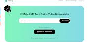 Youtube ke video download कैसे करे 2019