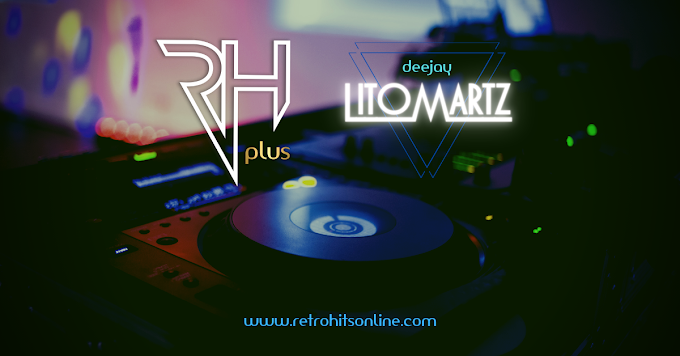 RH Plus - Programa del 01/12/2020