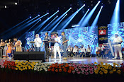 Nani Gentleman audio launch photos-thumbnail-11
