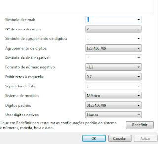 Erro emulador plus Screenshot_4