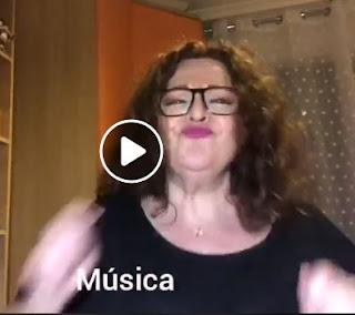 https://www.facebook.com/EnLenguaDeSignos/videos/544746816465776/