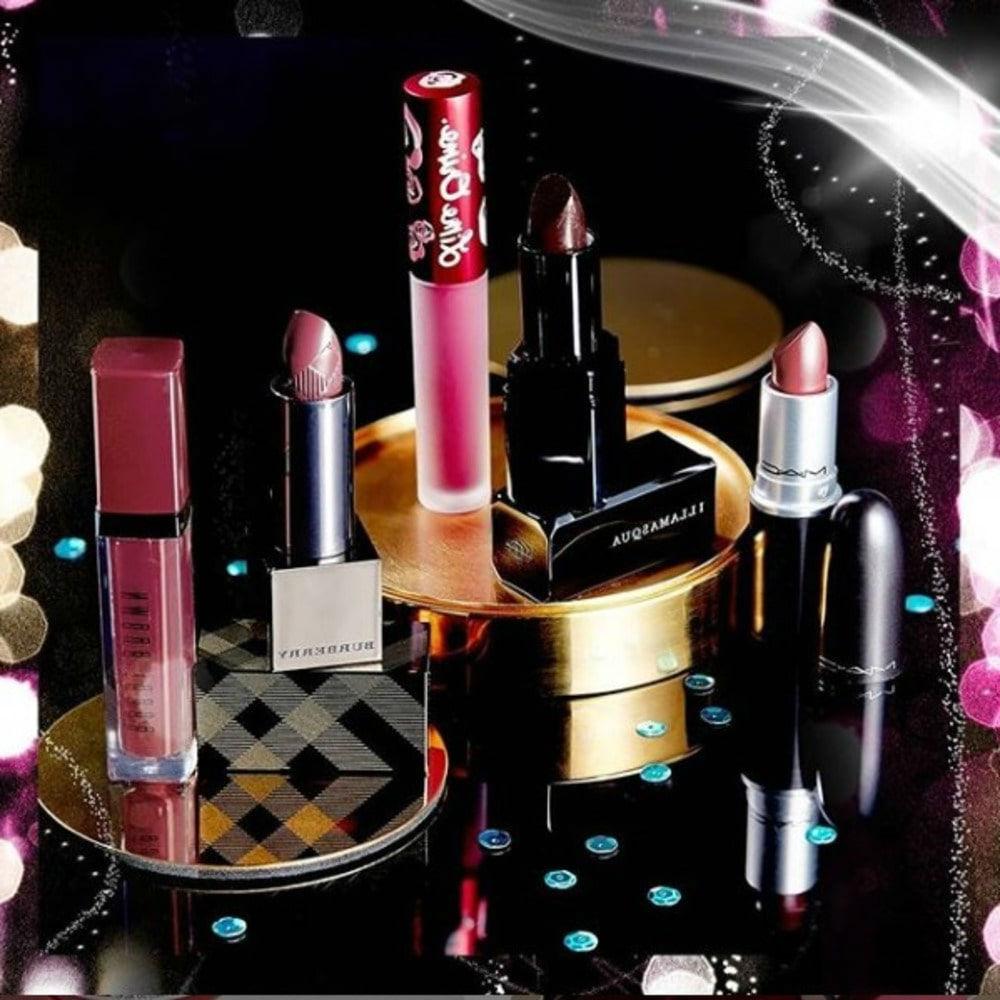nachat-byuti-blog-na-wordpress-kosmetika