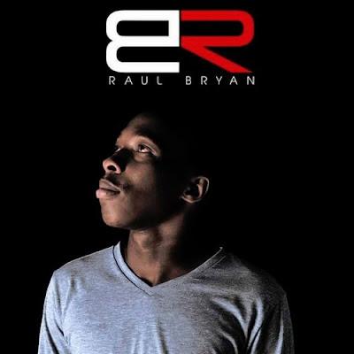 Raul Bryan - Dub That (Raul Bryan Re Rub Part II)