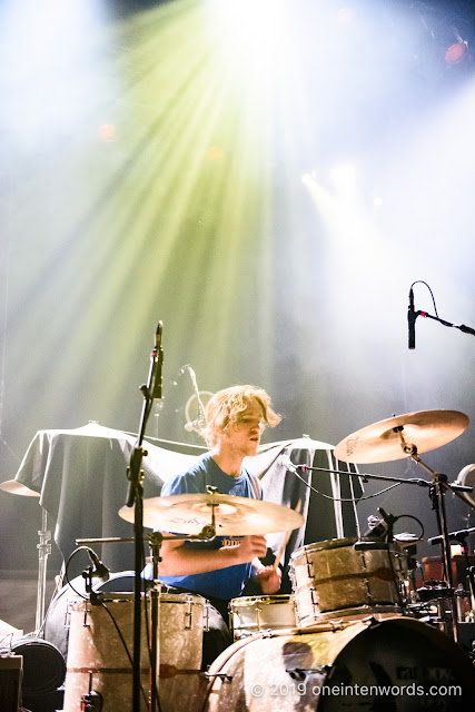 Rat Boy at The Danforth Music Hall on March 22, 2019 Photo by John Ordean at One In Ten Words oneintenwords.com toronto indie alternative live music blog concert photography pictures photos nikon d750 camera yyz photographer