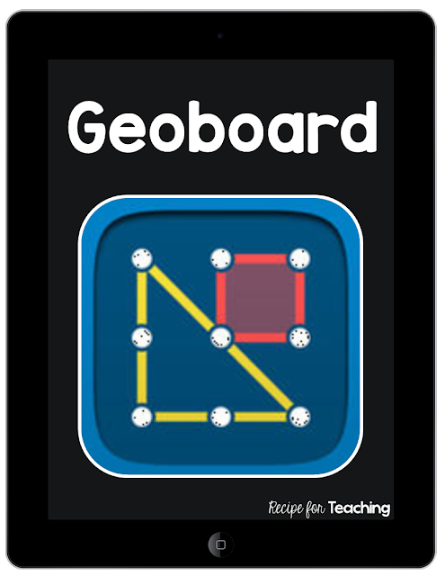 https://itunes.apple.com/us/app/geoboard-by-math-learning/id519896952?mt=8