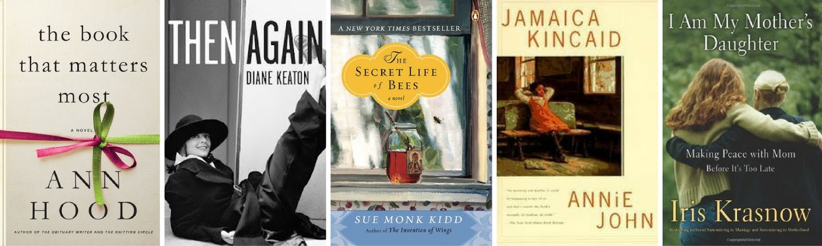 an overview of annie john by jamaica kincaid Episodes from the young life of annie john, aged 10 to 17, as she grows up on the caribbean island of antigua this is a magical coming-of-age tale, ripe with.