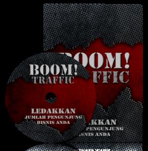 BoomTrafik