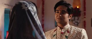 Pati Patni Aur Woh S01 (2020) HDRip 720p Full Web Series || 7starhd