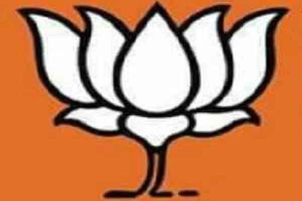 bjp-vs-congress-in-faridabad-6-seats-haryana-election-2019