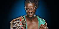 Kofi Kingston To Issue SummerSlam Challenge, Drake Maverick Leaves San Diego Empty Handed