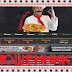 Pizza-Ca.ru - Отзывы, развод, без вложения, сайт платит деньги?