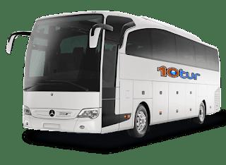 10Tur Hakkında Otobüs Bileti Otobüs Firmaları 10Tur 10Tur Otobüs Bileti