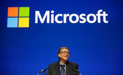 Daftar kumpulan fakta unik tentang Bill Gates, Mark Zuckerberg, Zayn Malik, Emma Watson, Albert Einstein, J.K. Rowling, Abraham Lincoln tokoh yang bangga dengan kepribadian introvertnya yang menjadikan namanya populer dan banyak dicari di dunia termasuk di Indonesia