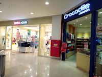 Toko Baju Di Cibinong City Mall