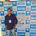Vereador Damião Silva participa da VIII Conferência de Assistência Social de Nova Olinda