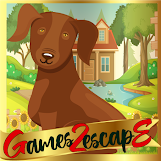 Games2Escape - G2E Feed Hungry Dog
