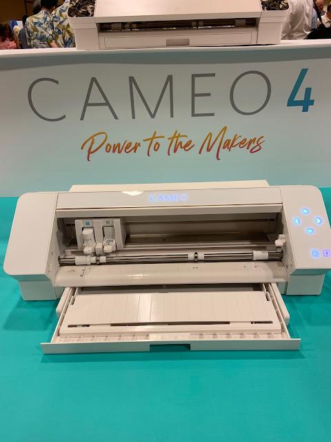 Cameo 3 bundles, cameo 3, cameo 4, silhouette cameo 3, silhouette cameo 4