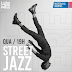 [News]Instituto Lumiere está com inscrições abertas para aulas de Street Jazz