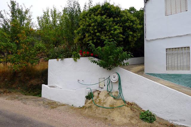lavadero-el-parralejo