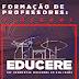 EDUCERE - XIV CONGRESSO NACIONAL DE EDUCAÇÃO