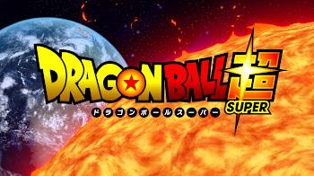 Dragon Ball Super [PT-PT]