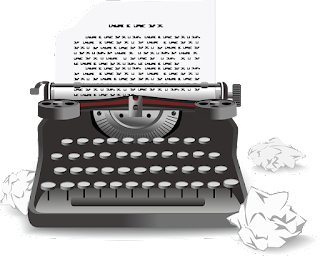 como escribir un post