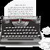 Fun Writing Cómo escribir un post perfecto