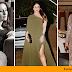 Kareena Kapoor Khan debunks Pregnancy Clichés with Thursday Throwback Picture