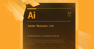 تحميل illustrator cs6 يدعم العربية
