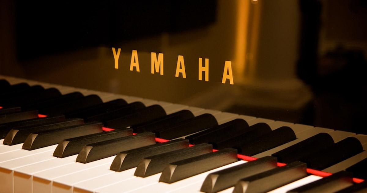 Kinh nghiệm chọn mua đàn piano điện tốt nhất