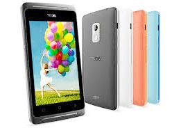 harga dan spesifikasi Acer Liquid Z205