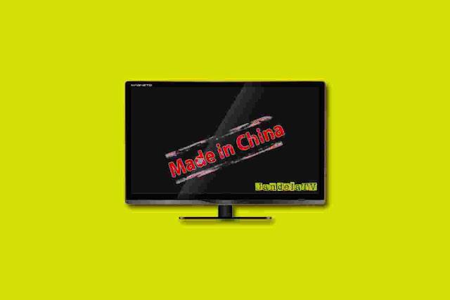 Sebelumnya kami telah membahas postingan yang tidak jauh berlainan Cara Masuk Service Mode TV China (Tutorial Lengkap)