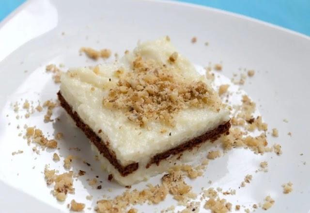 Sütlü İrmik Tatlısı Tarifi Nasıl Yapılır?