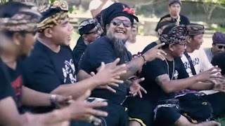 Lirik Lagu Cinta Mati - Joni Agung & Double T Band Feat Jagir Swara & Harada