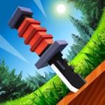 Flippy Knife 1.9.3 MOD (Không giới hạn tiền) cho Android