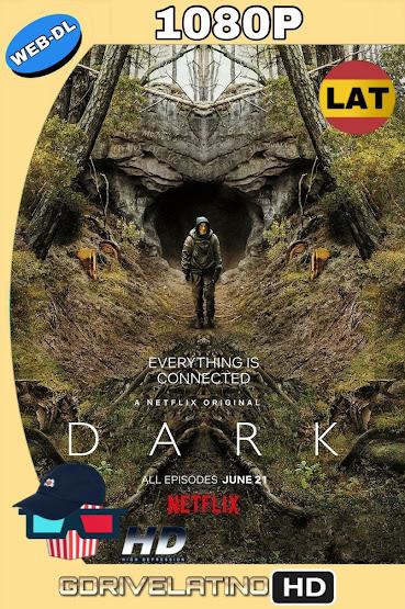 Dark (2019) Temporada 02 NF WEB-DL 1080p Latino-Alemán MKV