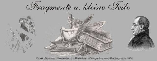 Gedichte Und Zitate Fur Alle J W Von Goethe Fragmente Maskenzug