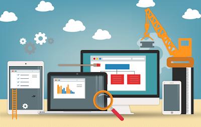 وثاق: افضل مقدمي خدمات تصميم وتطوير المواقع الإلكترونية