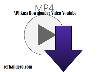Aplikasi Download video terpopuler