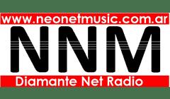Neo Net Music