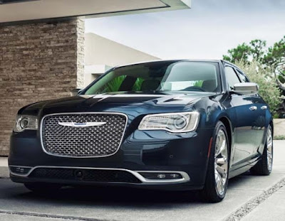 Chrysler 300 headlight hd wallpapers