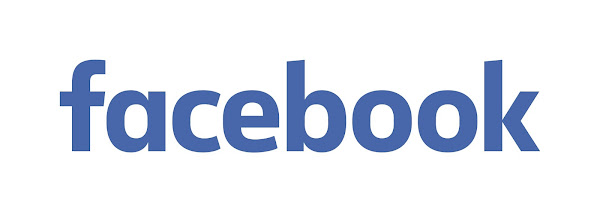 Facebook faz logout a utilizadores do iPhone