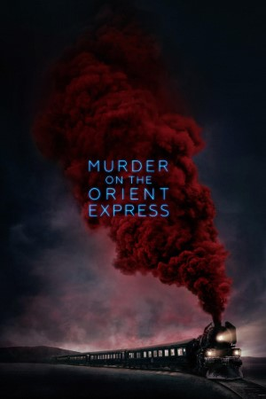 Download Murder on the Orient Express (2017) Dual Audio {Hindi-English} Movie 480p   720p BluRay 400MB   1.1GB