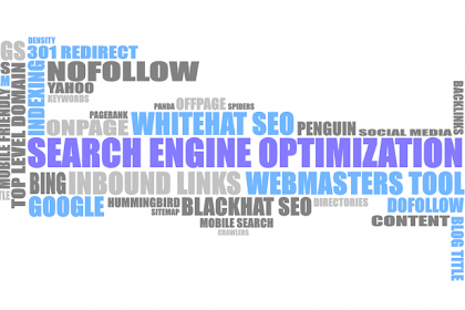 Meaning, Methods and The Importance of Backlinks in SEO