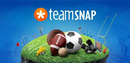تحميل تطبيق تيم سناب نمبر 1 TeamSnap No.1 Sports