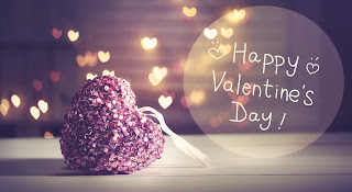 cute-little-hearts-shining-happy-valentines-day-image.jpg