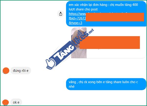 tang share fb