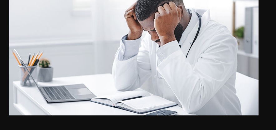 A Guide to Medical Identity Theft Prevention