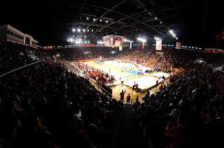 Karşıyaka maçının biletleri satışa çıktı..
