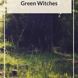 L'etica del sentiero della strega verde